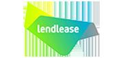 Lendlease_PR_logo_GIF_1000x1000px.png